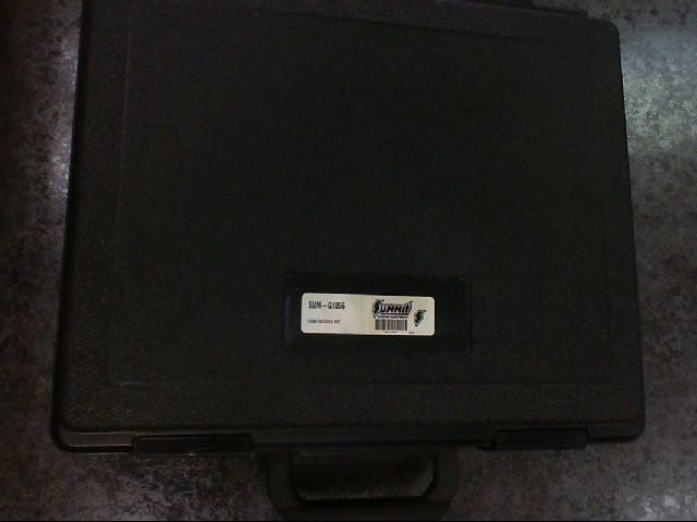 SUMMIT TOOLS Diagnostic Tool/Equipment SUM-G1056