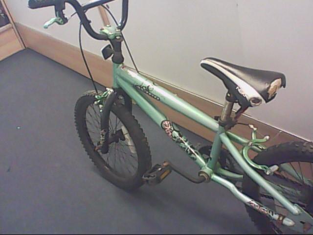 AVIGO Children's Bicycle BIKE