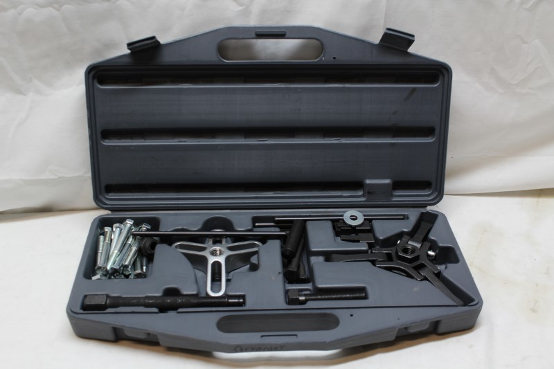 OTC Misc Automotive Tool 4532