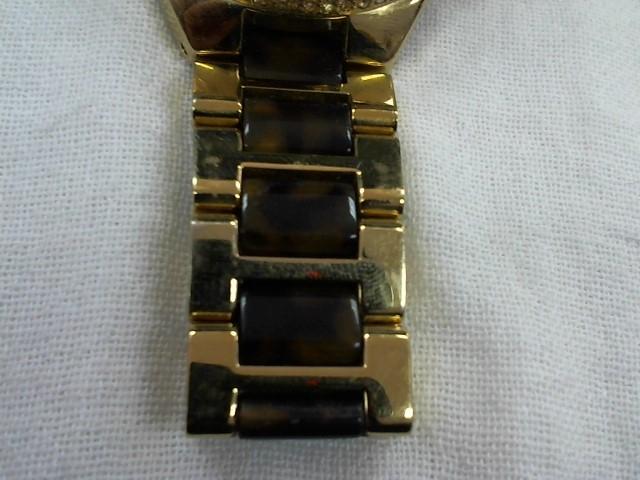 MICHAEL KORS Lady's Wristwatch MK5901