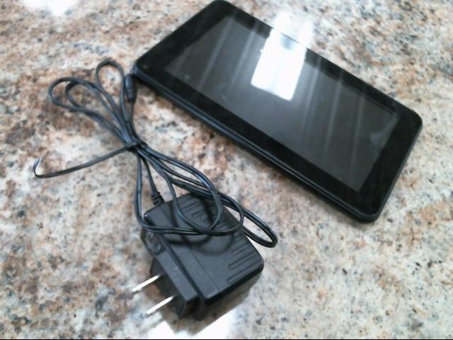 PROSCAN Tablet PLT7223G