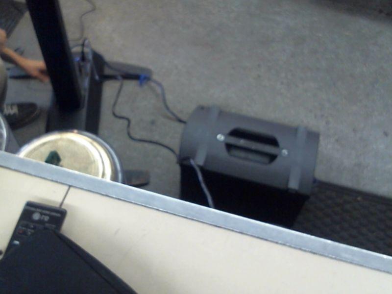 BOSE Surround Sound Speakers & System L1 SERIES SERIES II