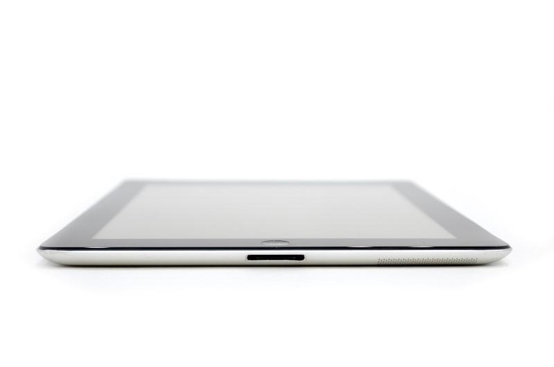 "Apple iPad 2 MC769LL/A 9.7"" 16GB WiFi Tablet *Free Shipping*"