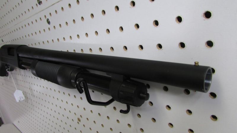 WINCHESTER Shotgun SXP