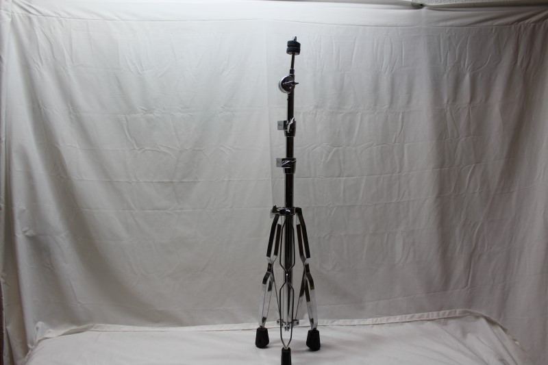 SOUND PERCUSSION Stand CYMBAL STAND