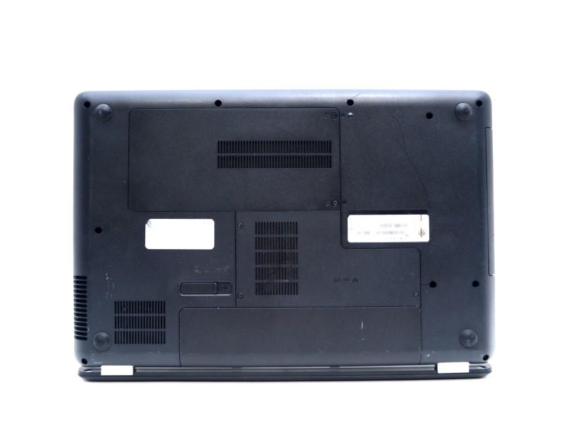 """HP G56-129WM 15.6"""" 4GB RAM Intel Celeron 2.20GHz 250GB HDD Laptop *"""