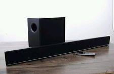 VIZIO Home Theatre Misc. Equipment 10612131041