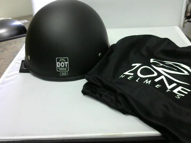 ZONE Motorcycle Helmet HS-1100