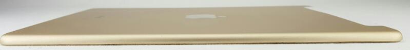 APPLE iPad Air 2 16gb Gold Wi-fi+3g Sprint MH232LL/A