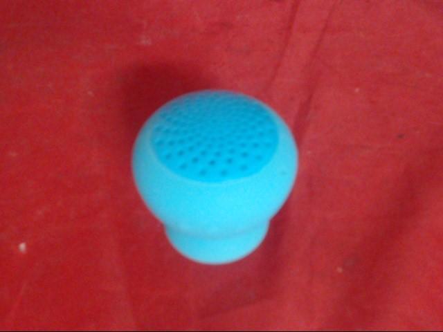 DIGIX Speakers BT-100