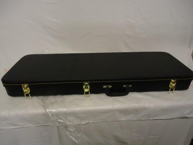 WASHBURN Electric Guitar X-SERIES