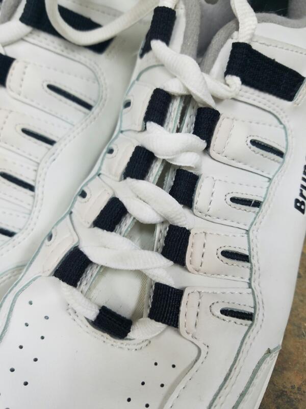 BRUNSWICK Shoes/Boots BOWLING SHOES