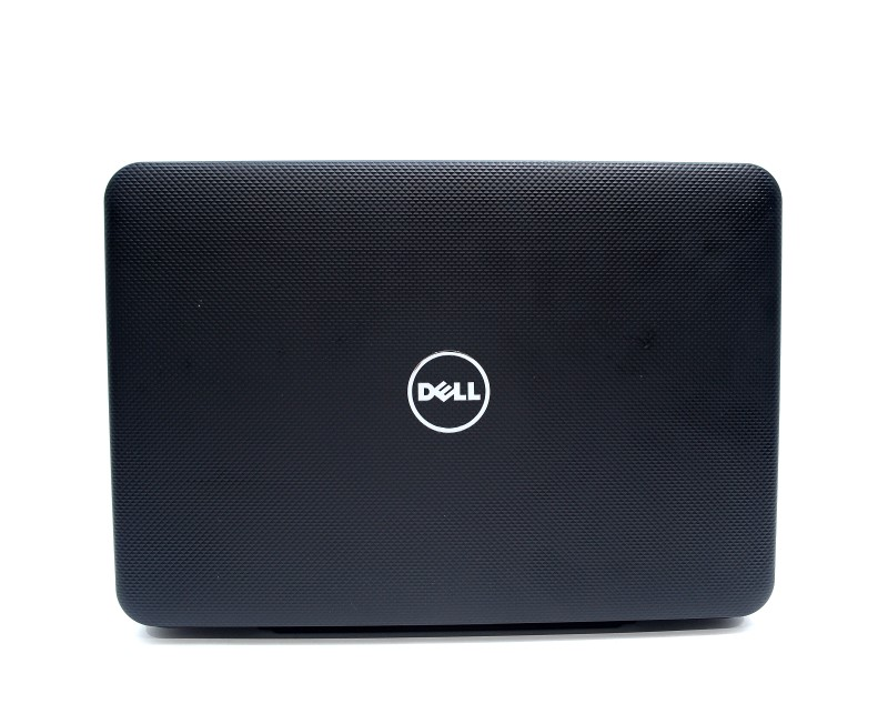 Dell Inspiron 15 Touch Laptop Intel Pentium 1.90GHz 4GB 500GB HDD>