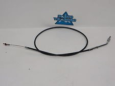 BIKERS CHOICE Motorcycle Part 066007