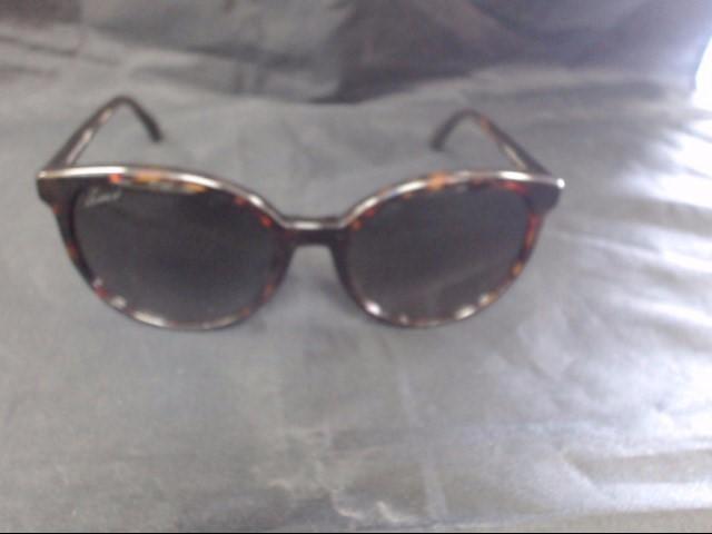 GUCCI Sunglasses GG 3722/S