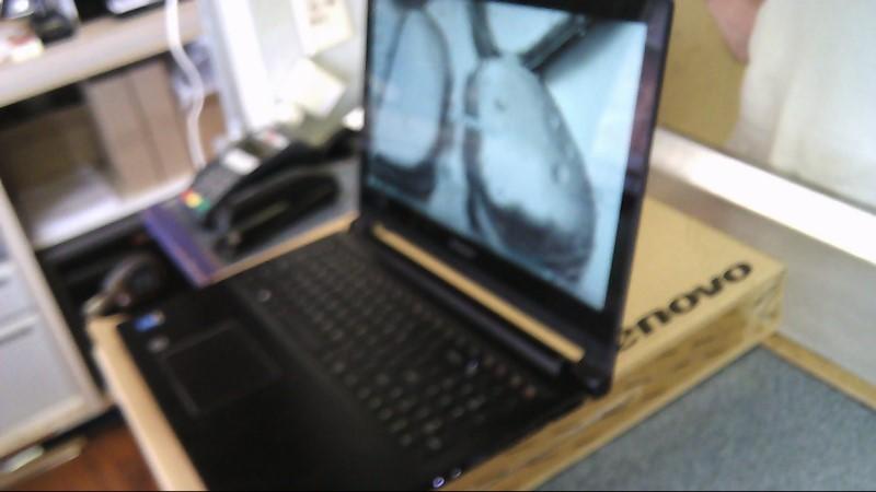 LENOVO Laptop/Netbook EDGE 15