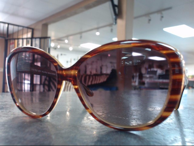 MARC JACOBS Sunglasses MMJ243/S