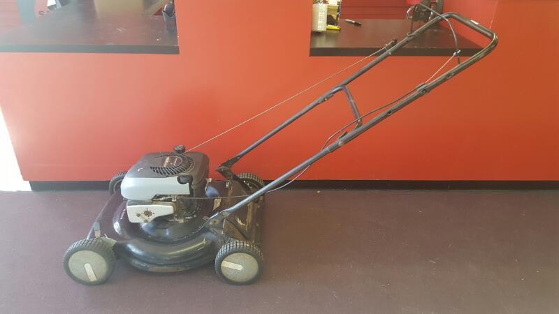 MURRAY Lawn Mower 22265X8G