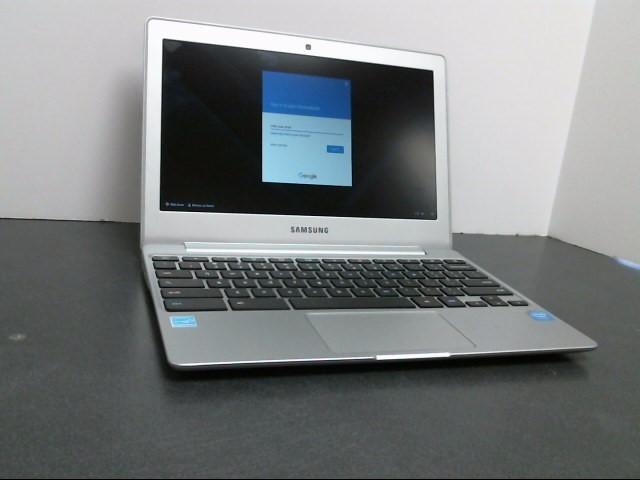 SAMSUNG Laptop/Netbook XE500CI2