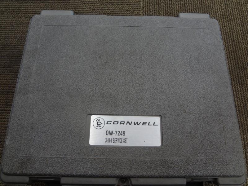 CORNWELL TOOLS  OW-7249