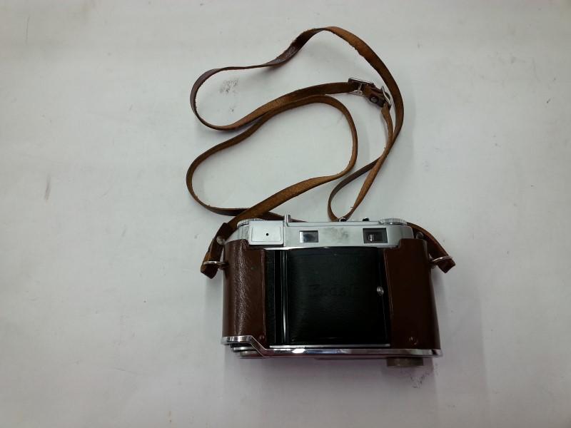 KODAK Film Camera RETINA IIIC