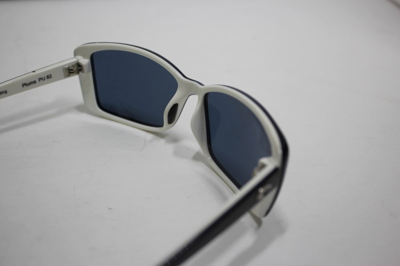 COSTA DEL MAR Sunglasses PU 82