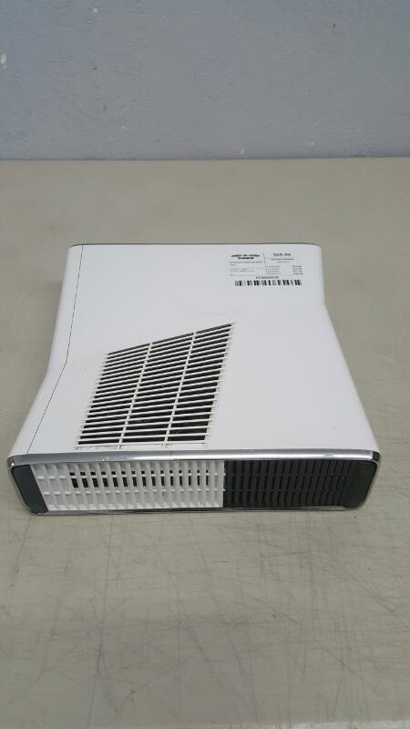 Драйвер Xbox 360 Slim 1439