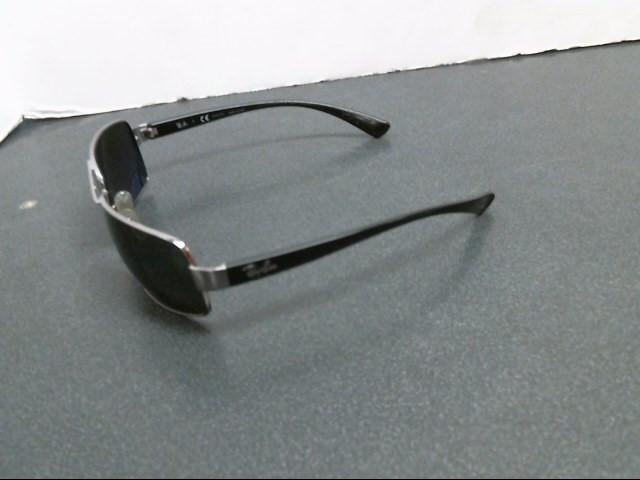 RAY-BAN Sunglasses RB3379