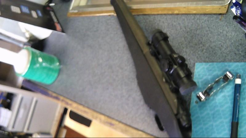 MOSSBERG Shotgun 695