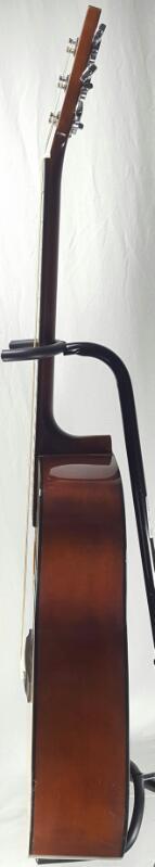 YAMAHA Acoustic Guitar FG-412