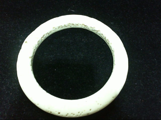 Silver-Misc. 001 Silver 18.5g
