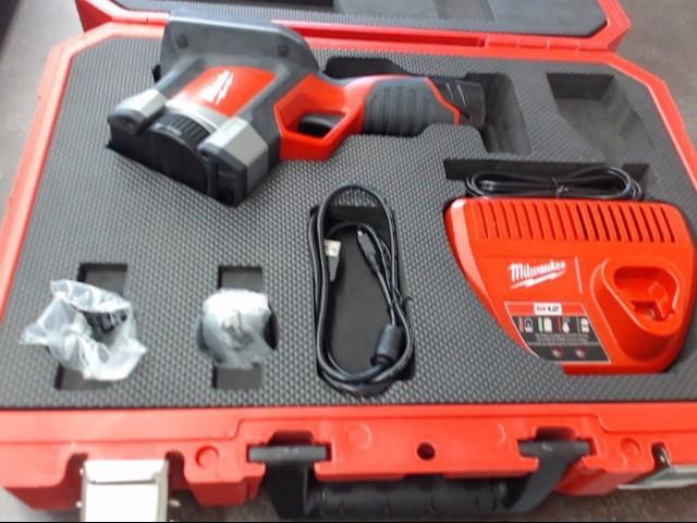 MILWAUKEE Measuring Tool 2260-21