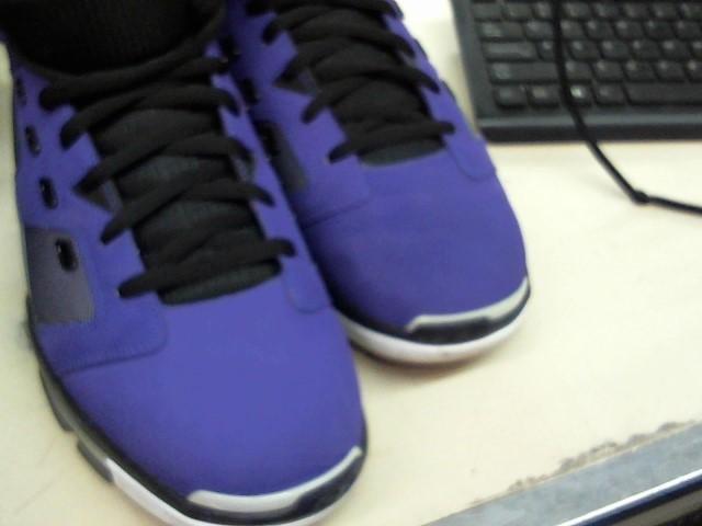 NIKE Shoes/Boots JORDANS