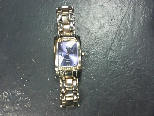 PAOLO GUCCI Lady's Wristwatch PG873WU