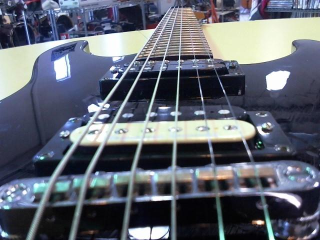 LTD GUITAR Electric Guitar M-10