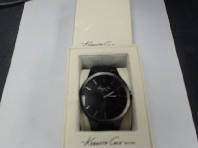 KENNETH COLE Gent's Wristwatch KC1885