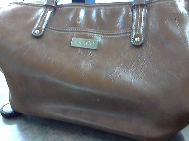 NINE WEST Handbag NINE AND CO