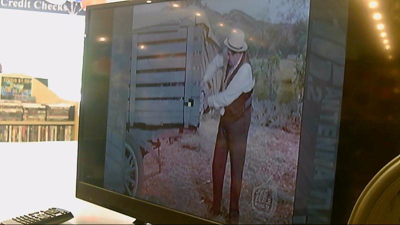 """VIZIO TV,REMOTE 28"""" D28HN-D1"""