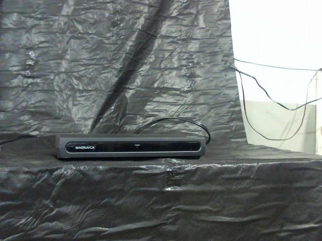 MAGNAVOX Home Audio Parts & Accessory TB110MW9A