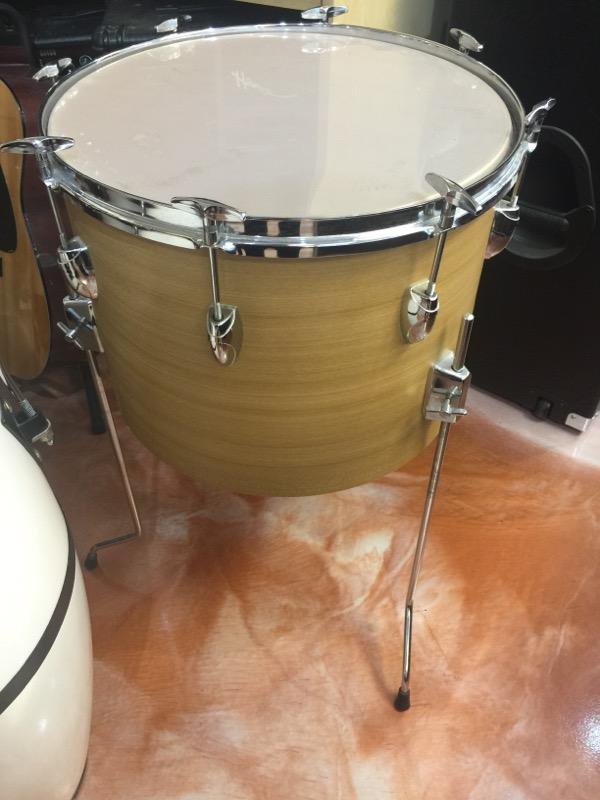 SUZUKI Drum FLOOR TOM