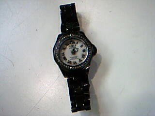 INVICTA Lady's Wristwatch 4674