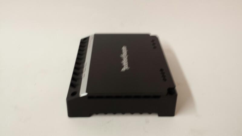 RockFord Fosgate Model: Punch P300-1 Car Amplifier 300 Watt