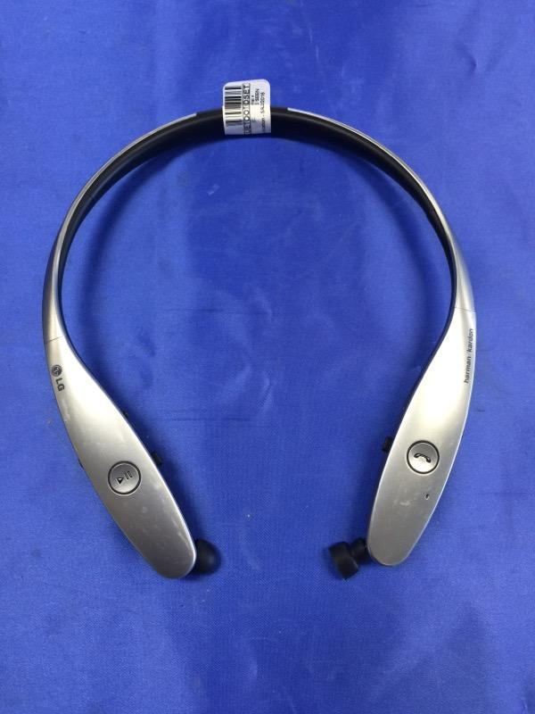 LG HBS-900 BLUETOOTH HEADSET