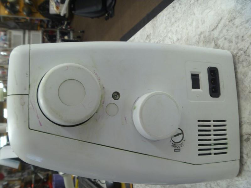 singer 3116 simple sewing machine