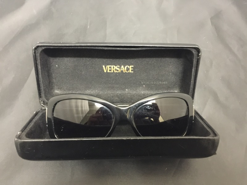GIANNI VERSACE Sunglasses 4046-B