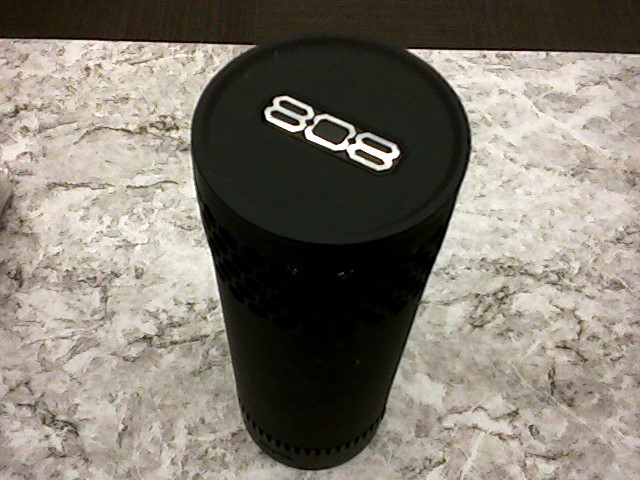 808 AUDIO CANZ SPEAKER SP891B