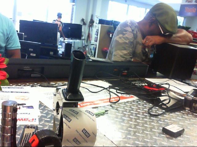 VIZIO Surround Sound Speakers & System BTM2578