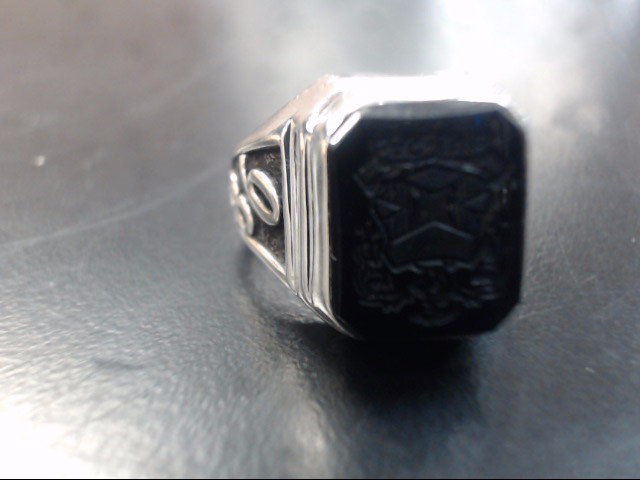 Silver-Scrap 925 Silver 28.5g