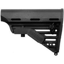 BLACKHAWK Accessories ADJUSTABLE CARBINE RIFLE BUTTSTOCK