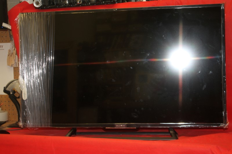 SONY Flat Panel Television KDL 40R510C